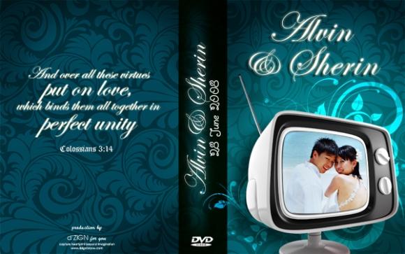 alvinsherin-dvd-cover