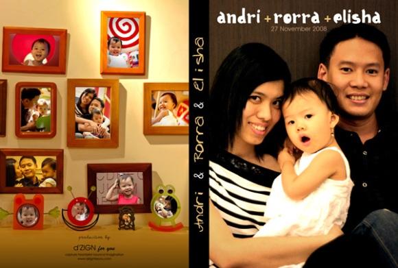 andri-rorra-elisha-dvd