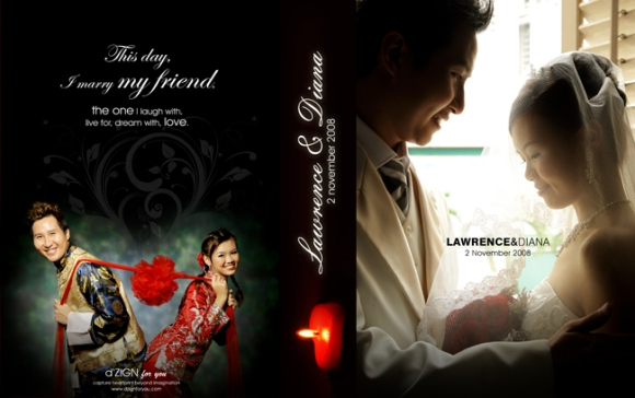 dvd-cover-lawrence-diana