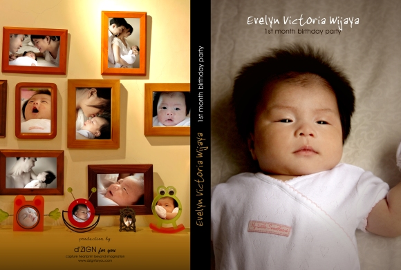 evelyn-1st-month-dvd