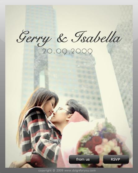 gerry-isabella