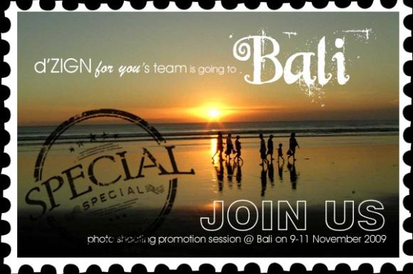bali-promotionB