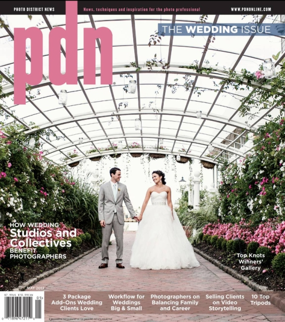 2013topknotswinnervideo-pdnmagazinemay02