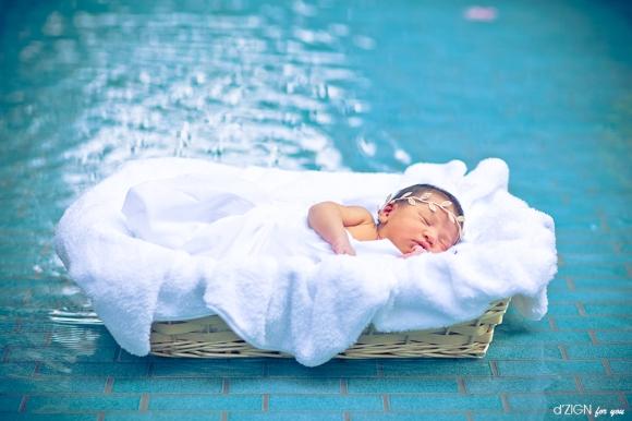 babyphotography-louis001