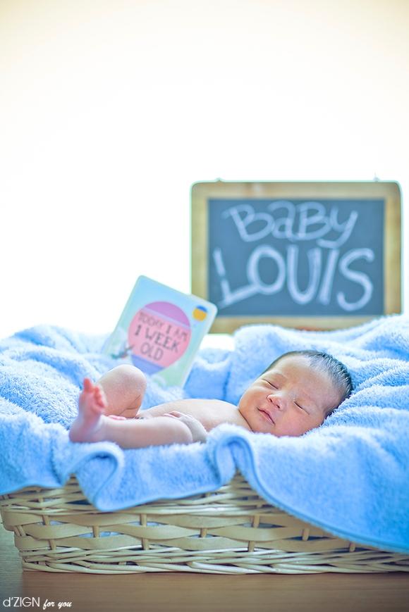 babyphotography-louis004