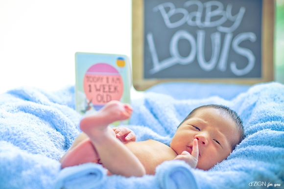 babyphotography-louis005