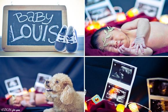 babyphotography-louis009