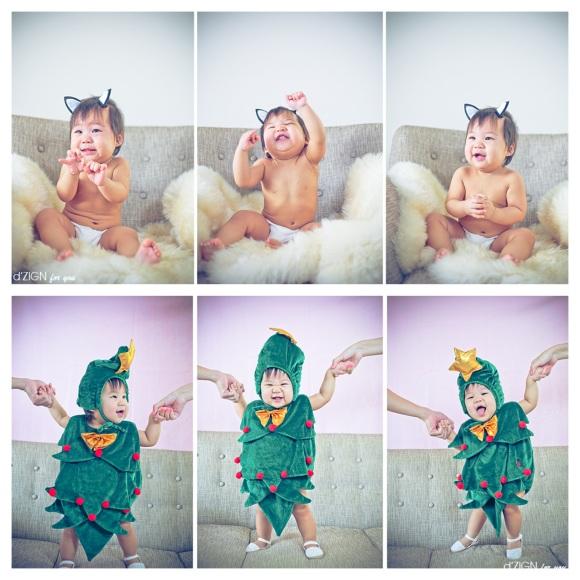 familyphotographysingapore_140825