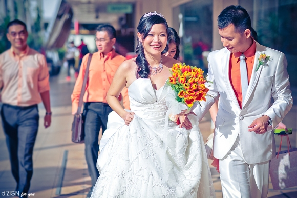 weddingphotographysingapore-140629-005