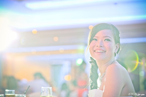 weddingphotographysingapore-140629-010