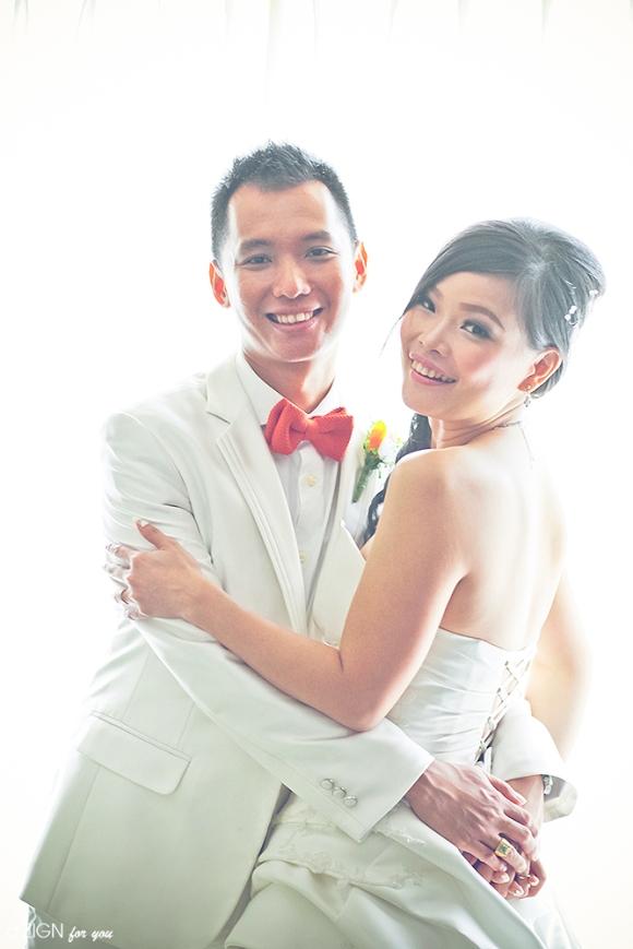 weddingphotographysingapore-140629-011