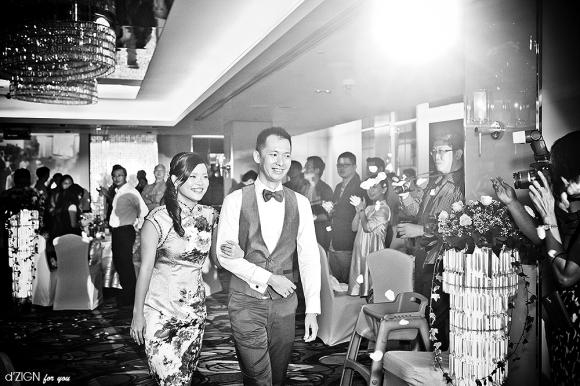 weddingphotographysingapore-140629-013