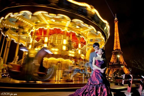 weddingphotographysingapore-paris001