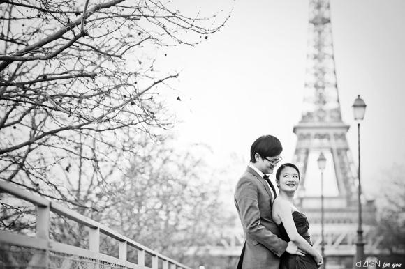 weddingphotographysingapore-paris003