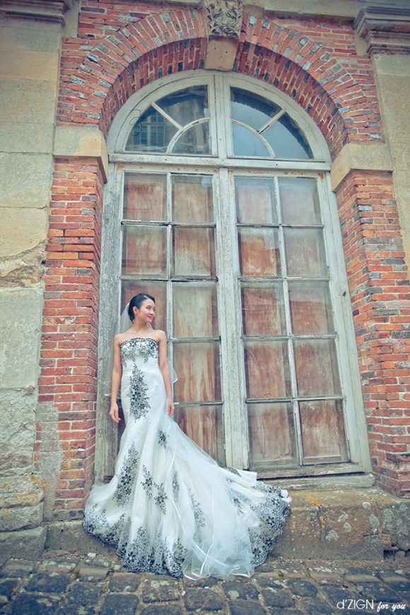 weddingphotographysingapore-paris005
