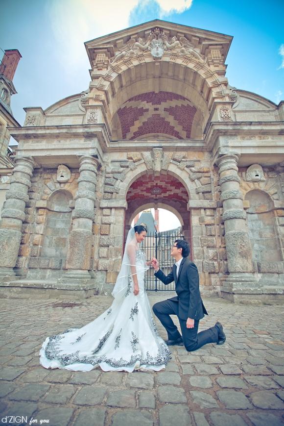 weddingphotographysingapore-paris006