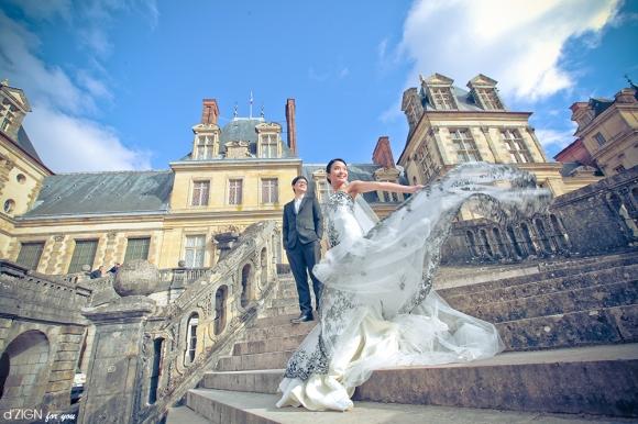 weddingphotographysingapore-paris008