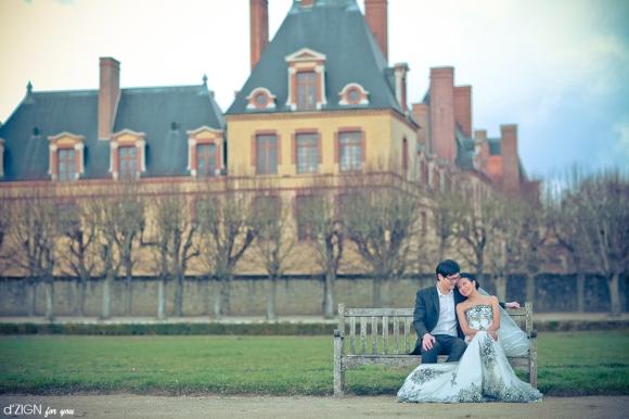 weddingphotographysingapore-paris009