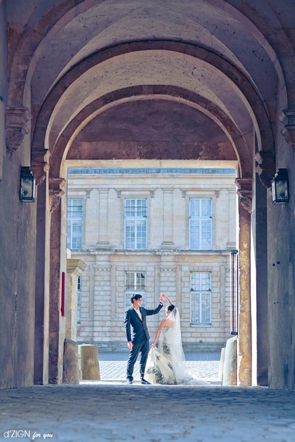 weddingphotographysingapore-paris010