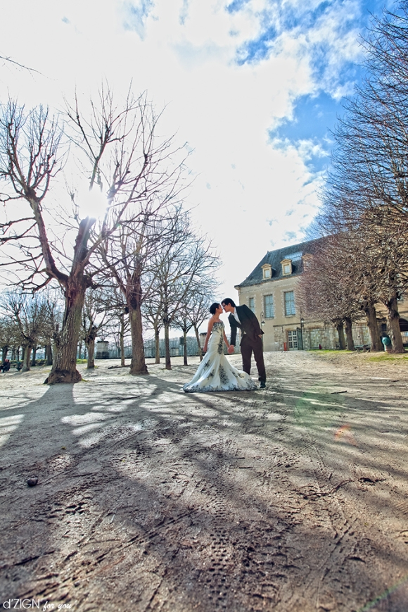 weddingphotographysingapore-paris011
