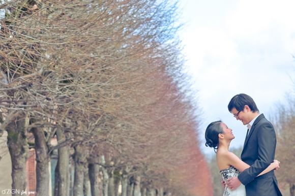 weddingphotographysingapore-paris012