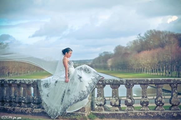 weddingphotographysingapore-paris014