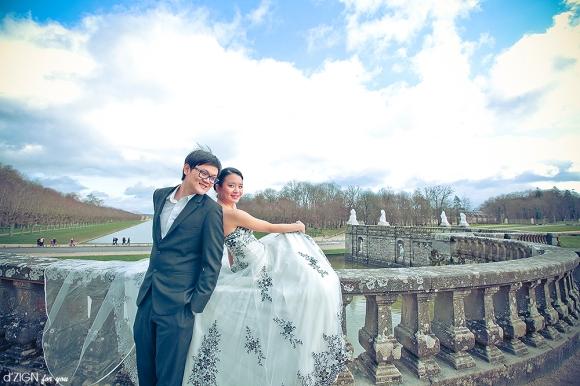 weddingphotographysingapore-paris016