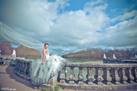 weddingphotographysingapore-paris017