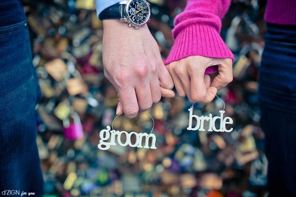 weddingphotographysingapore-paris049