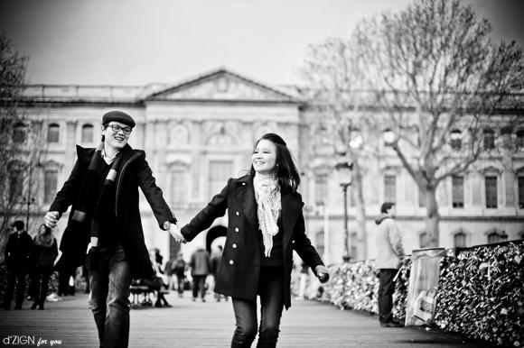weddingphotographysingapore-paris054