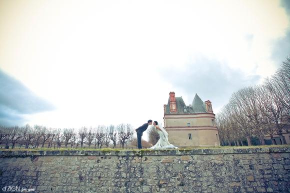 weddingphotographysingapore-paris057