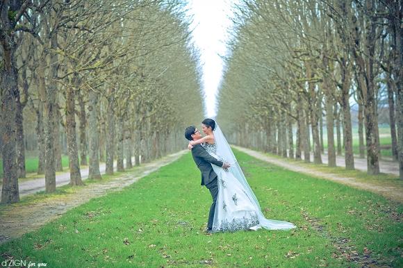 weddingphotographysingapore-paris059