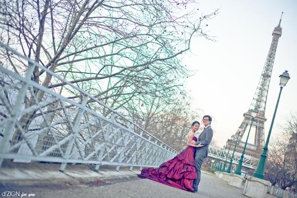 weddingphotographysingapore-paris060