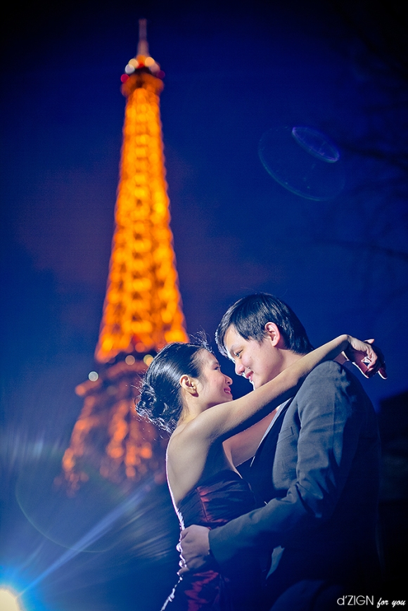 weddingphotographysingapore-paris061
