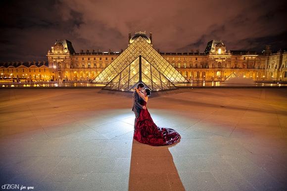 weddingphotographysingapore-paris062