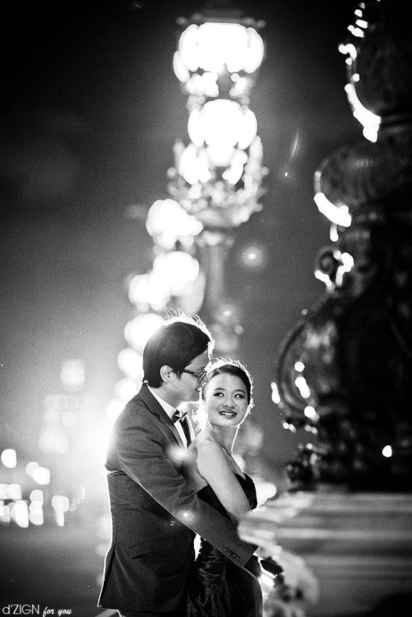 weddingphotographysingapore-paris063