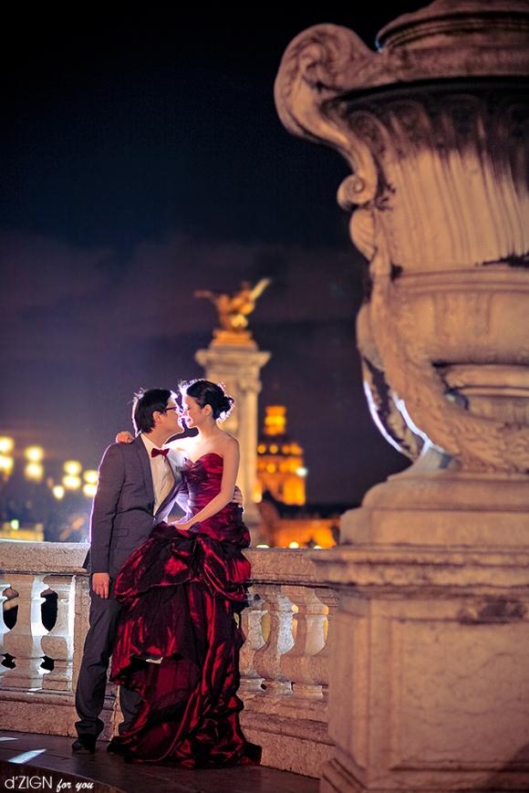weddingphotographysingapore-paris064