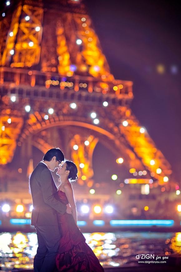 weddingphotographysingapore-paris066