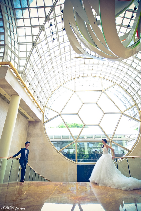 weddingphotographysingapore_140608_007