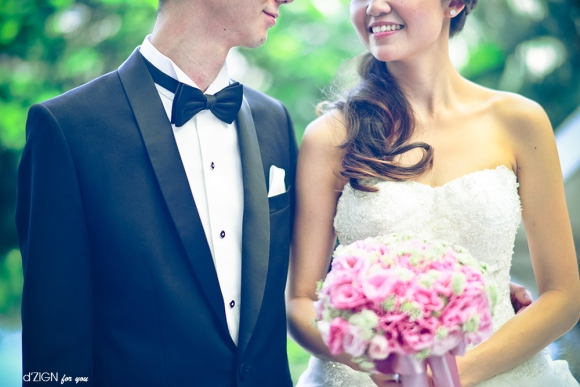 weddingphotographysingapore_140608_009