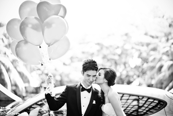 weddingphotographysingapore_140608_010