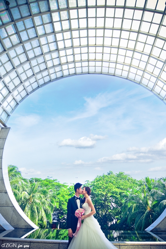 weddingphotographysingapore_140608_013