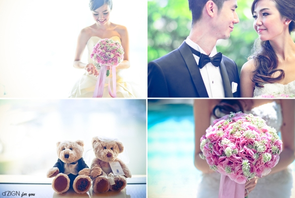 weddingphotographysingapore_140608_015