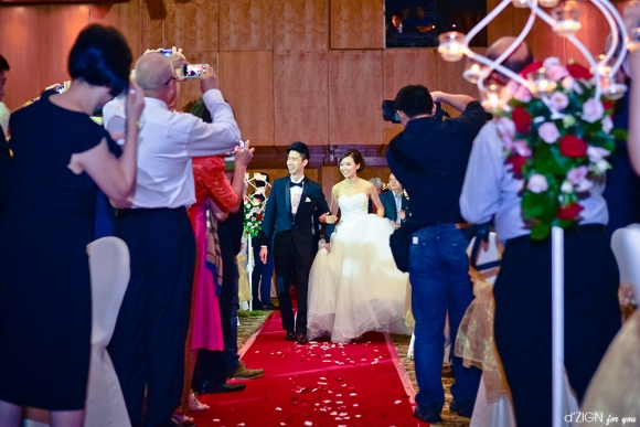 weddingphotographysingapore_140608_016