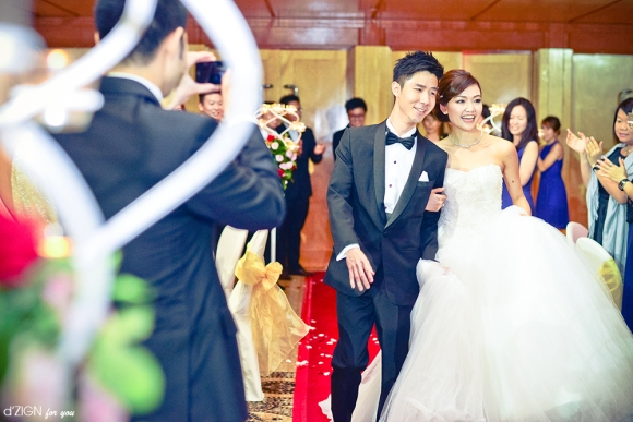 weddingphotographysingapore_140608_017