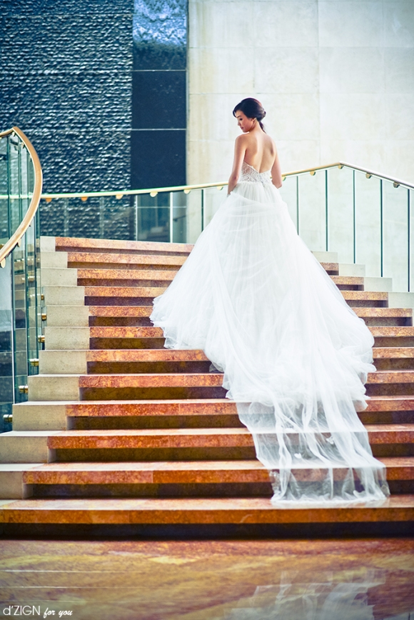 weddingphotographysingapore_140608_022