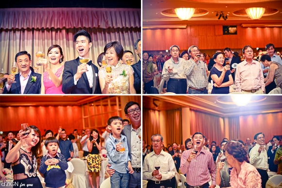weddingphotographysingapore_140608_029