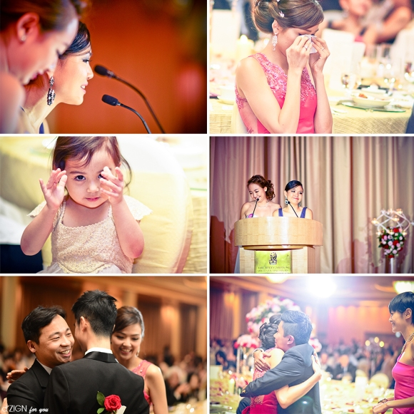 weddingphotographysingapore_140608_031