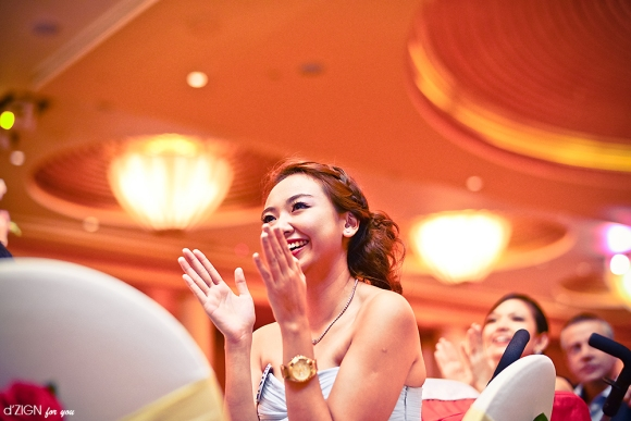 weddingphotographysingapore_140608_034