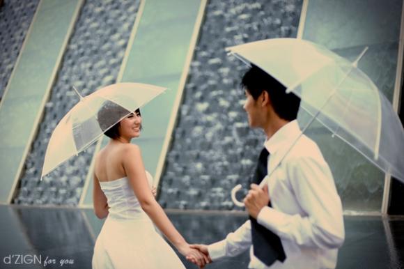 weddingphotograpyindonesia-140818c